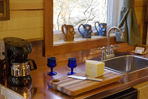 Kitchen_Cheese_0426