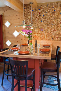 East-Fork-Cottage-2-Dining_1
