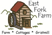 East Fork Farm