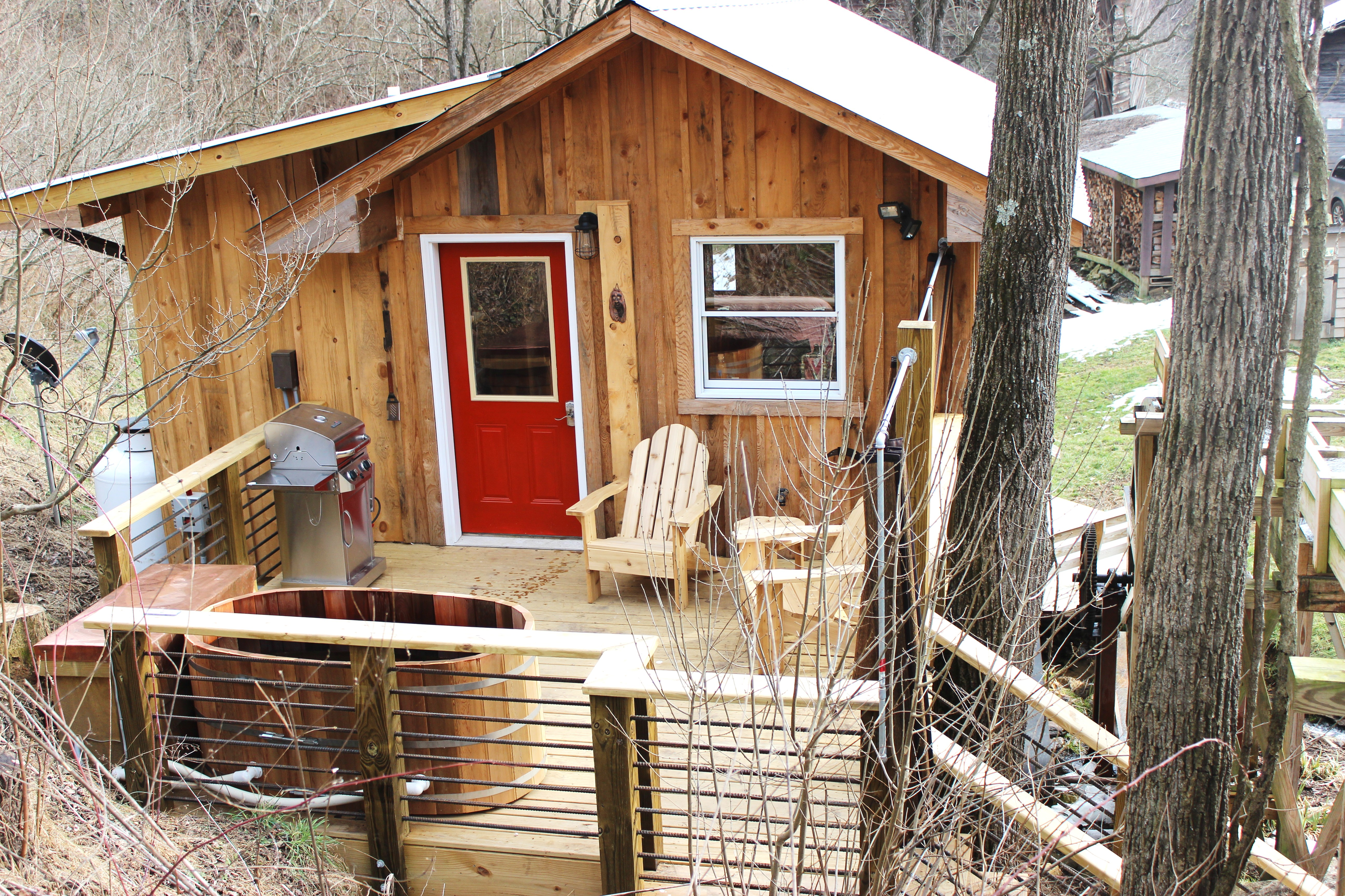 hotels sale rent cabins friendly lake mountains in nc rentals asheville for pet cheap cabin