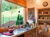 east-fork-cottage-2-kitchen1